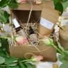 Box prezentowy - RÓŻANY